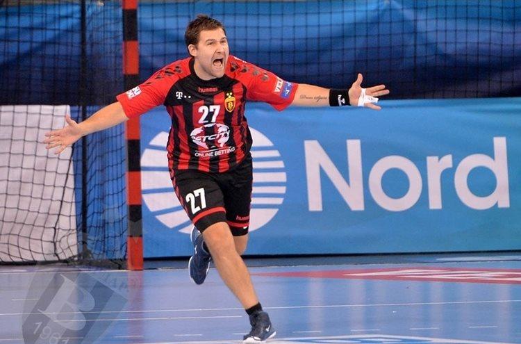 www.g-sport.mk
